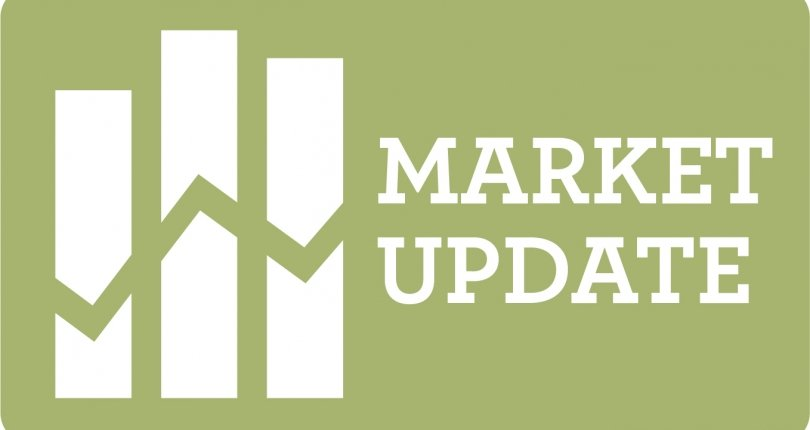 Mid March Update