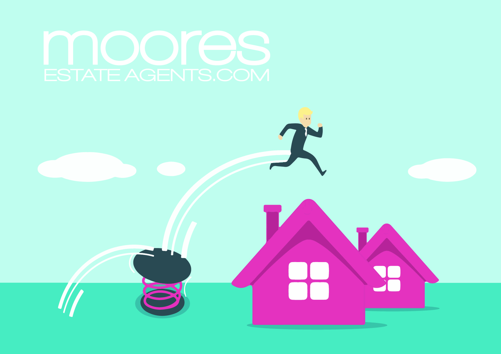 Moores Market Update: March