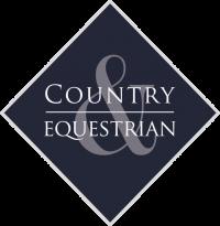 Country & Equestrian Logo